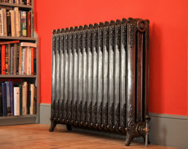 beeston-radiator