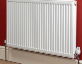 stelrad-softline-radiator
